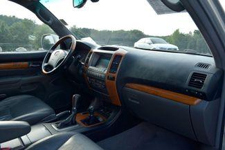 2005 Lexus GX 470 Naugatuck, Connecticut 9