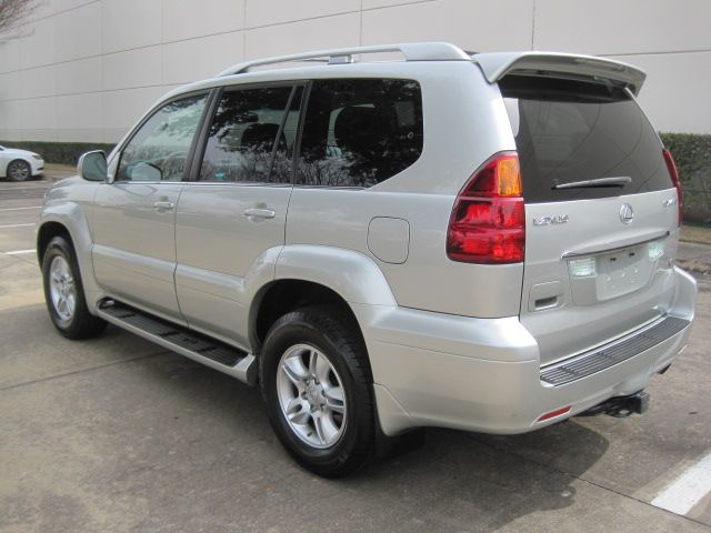2005 Lexus GX 470, Luxury SUV, Super Nice, Clean Carfax,ONLY 79k MILES in Plano, Texas 75074