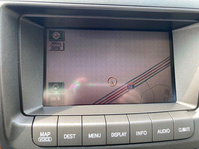 2005 Lexus GX 470 in Boerne, Texas 78006