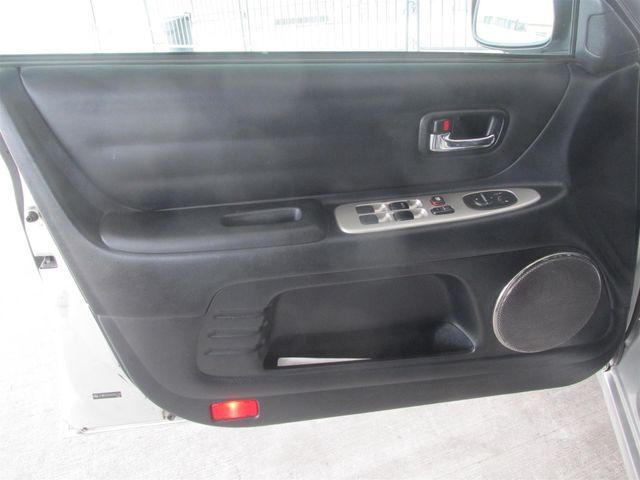 2005 Lexus IS 300 Sport Gardena, California 9