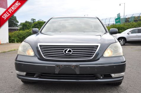 2005 Lexus LS 430  in Braintree
