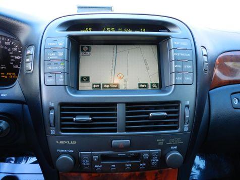 2005 Lexus LS 430   in Campbell, CA