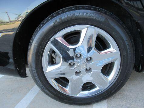 2005 Lexus LS 430  | Houston, TX | American Auto Centers in Houston, TX