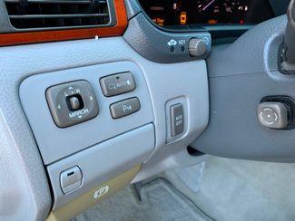 2005 Lexus LS 430 3 MONTH/3,000 MILE NATIONAL POWERTRAIN WARRANTY Mesa, Arizona 17
