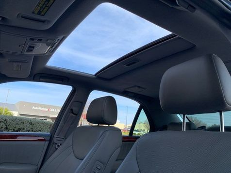 2005 Lexus LS 430  | Plano, TX | Consign My Vehicle in Plano, TX