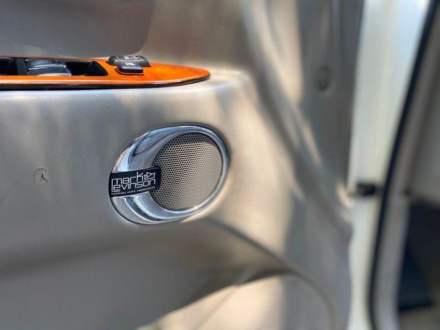 2005 Lexus LX 470 Burbank, CA 18