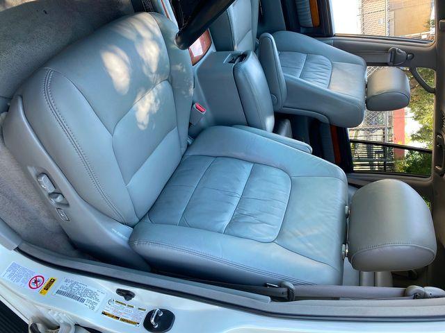 2005 Lexus LX 470 Burbank, CA 19
