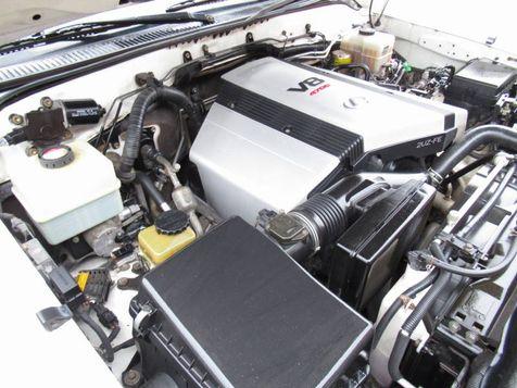 2005 Lexus LX 470  | Houston, TX | American Auto Centers in Houston, TX