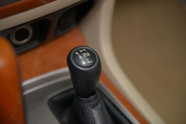 2005 Lexus LX 470 Houston, Texas 33