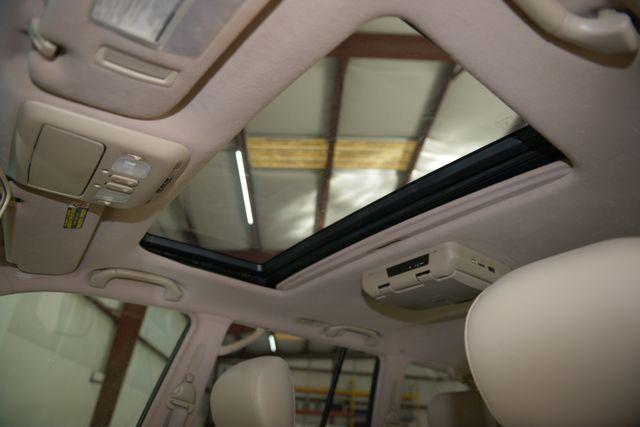 2005 Lexus LX 470 Houston, Texas 17