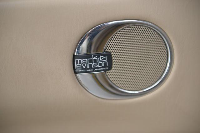 2005 Lexus LX 470 Houston, Texas 35
