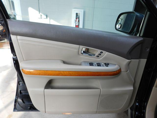 2005 Lexus RX 330 330 in Airport Motor Mile ( Metro Knoxville ), TN 37777
