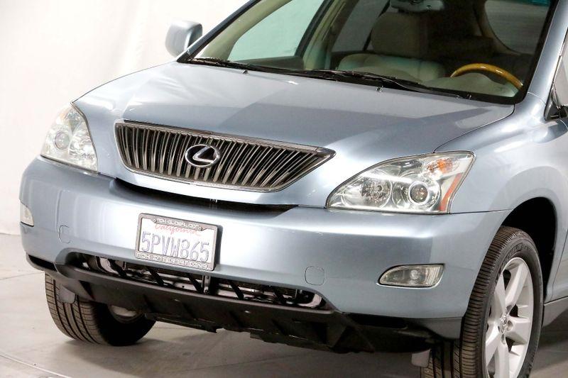 2005 Lexus RX 330 - Navigation - Bluetooth - Backup camera  city California  MDK International  in Los Angeles, California