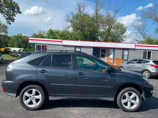 2005 Lexus RX 330 4dr SUV AWD in Coal Valley, IL 61240