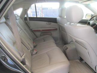 2005 Lexus RX 330 Gardena, California 12