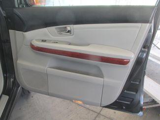 2005 Lexus RX 330 Gardena, California 13