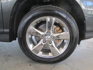 2005 Lexus RX 330 Gardena, California 14