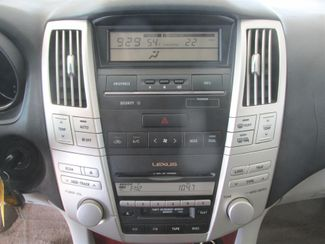 2005 Lexus RX 330 Gardena, California 6