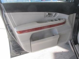 2005 Lexus RX 330 Gardena, California 9