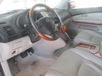 2005 Lexus RX 330 Gardena, California 4