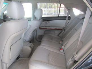 2005 Lexus RX 330 Gardena, California 10
