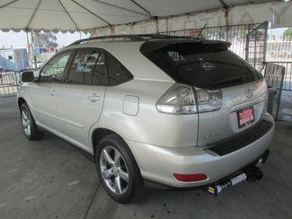 2005 Lexus RX 330 Gardena, California 1