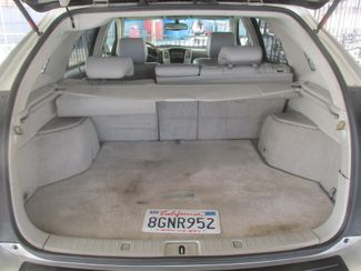 2005 Lexus RX 330 Gardena, California 11