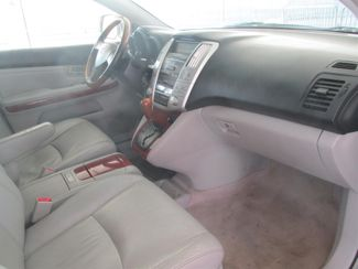 2005 Lexus RX 330 Gardena, California 8