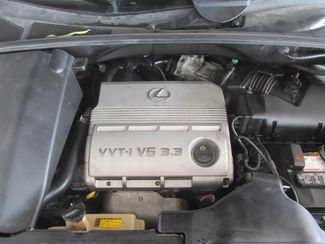 2005 Lexus RX 330 Gardena, California 15