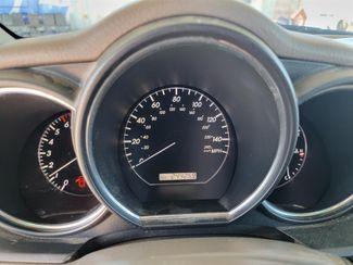 2005 Lexus RX 330 Gardena, California 5