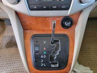 2005 Lexus RX 330 Gardena, California 7