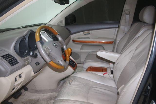 2005 Lexus RX 330 Houston, Texas 10