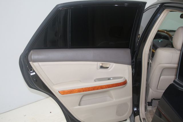 2005 Lexus RX 330 Houston, Texas 12