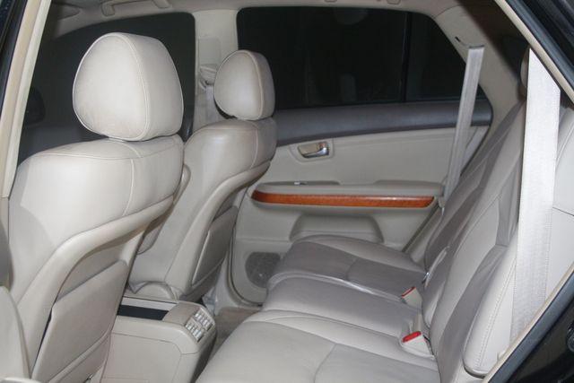 2005 Lexus RX 330 Houston, Texas 13