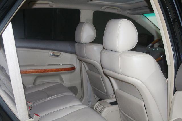 2005 Lexus RX 330 Houston, Texas 15