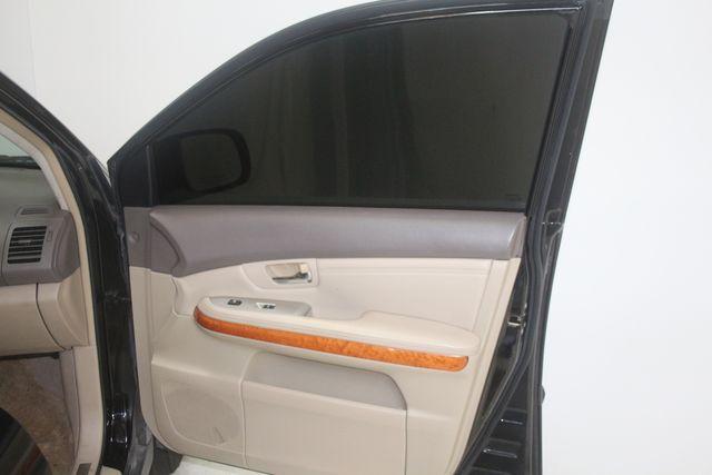 2005 Lexus RX 330 Houston, Texas 16