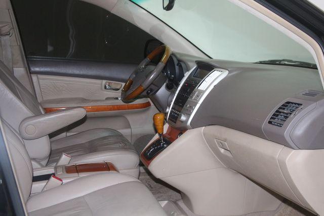 2005 Lexus RX 330 Houston, Texas 17