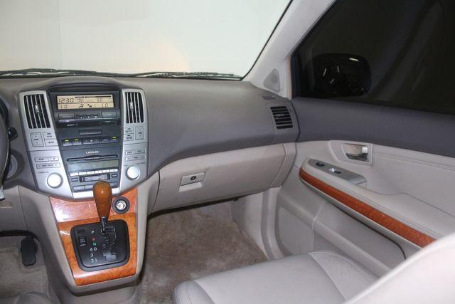 2005 Lexus RX 330 Houston, Texas 19