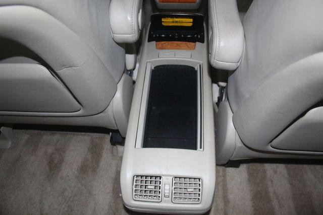 2005 Lexus RX 330 Houston, Texas 21