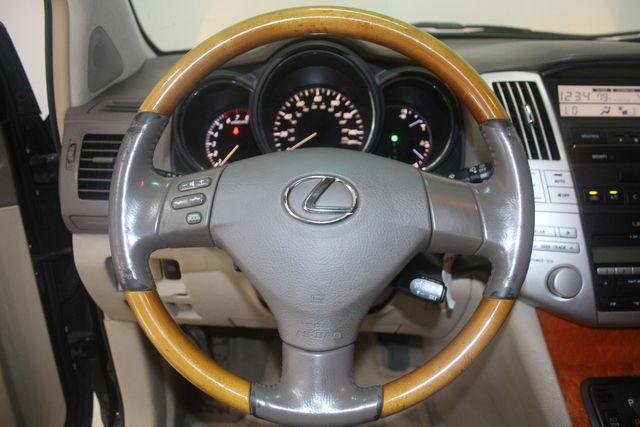 2005 Lexus RX 330 Houston, Texas 23