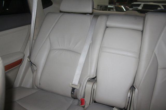 2005 Lexus RX 330 Houston, Texas 26