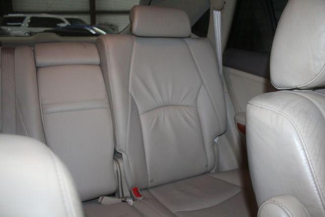 2005 Lexus RX 330 Houston, Texas 27