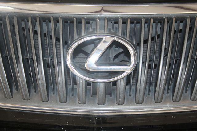 2005 Lexus RX 330 Houston, Texas 3