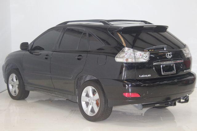 2005 Lexus RX 330 Houston, Texas 8