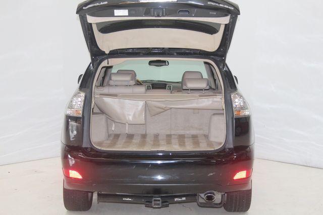 2005 Lexus RX 330 Houston, Texas 9