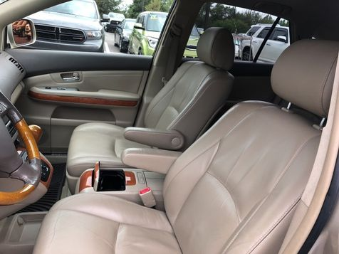 2005 Lexus RX 330  | Huntsville, Alabama | Landers Mclarty DCJ & Subaru in Huntsville, Alabama