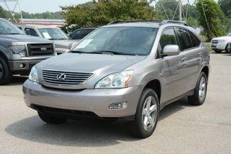 2005 Lexus RX 330 in Memphis Tennessee, 38128