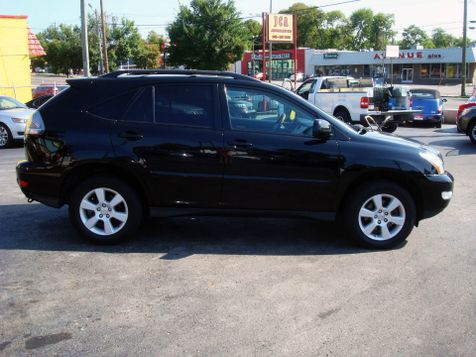 2005 Lexus RX 330  | Nashville, Tennessee | Auto Mart Used Cars Inc. in Nashville, Tennessee