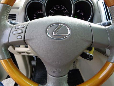 2005 Lexus RX 330  | Nashville, Tennessee | Auto Mart Used Cars Inc. in Nashville, Tennessee