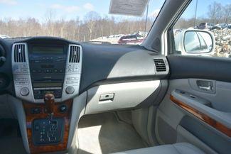 2005 Lexus RX 330 Naugatuck, Connecticut 18